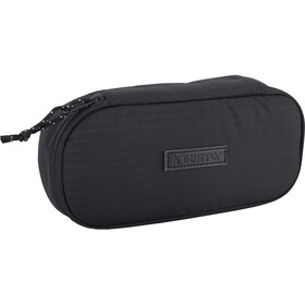 Burton Switchback Funda, true black triple ripstop